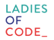 Logo Ladies Of Code